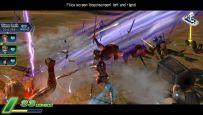 Dynasty Warriors Next - Screenshots - Bild 37