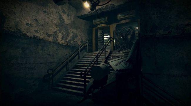 Doom 4 - Screenshots - Bild 12