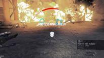Blacklight: Retribution - Screenshots - Bild 7