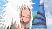 Naruto Shippuden: Ultimate Ninja Storm Generations - Screenshots - Bild 38