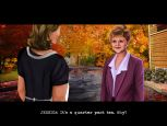 Murder, She Wrote 2 - Screenshots - Bild 5