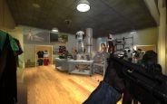 Tactical Intervention - Screenshots - Bild 12