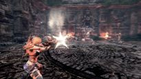 Blades of Time - Screenshots - Bild 93 (PS3, X360)