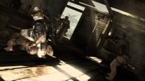 Tom Clancy's Ghost Recon: Future Soldier - Screenshots - Bild 14