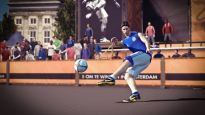 FIFA Street - Screenshots - Bild 4
