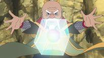 Naruto Shippuden: Ultimate Ninja Storm Generations - Screenshots - Bild 20