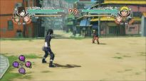 Naruto Shippuden: Ultimate Ninja Storm Generations - Screenshots - Bild 81