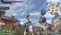Dynasty Warriors Next - Screenshots - Bild 47