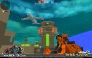 Brick-Force - Screenshots - Bild 8