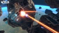 Star Conflict - Screenshots - Bild 10