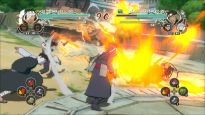 Naruto Shippuden: Ultimate Ninja Storm Generations - Screenshots - Bild 86