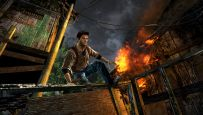 Uncharted Golden Abyss - Screenshots - Bild 7