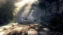 Blades of Time - Screenshots - Bild 120 (PS3, X360)