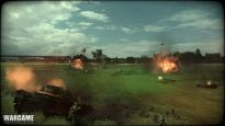 Wargame: European Escalation - Screenshots - Bild 12