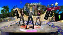 Victorious: Time to Shine - Screenshots - Bild 3