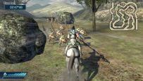 Dynasty Warriors Next - Screenshots - Bild 27