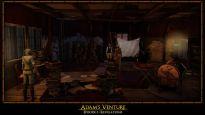 Adam's Venture 3: Die Offenbarung - Screenshots - Bild 1