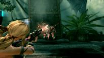 Blades of Time - Screenshots - Bild 87 (PS3, X360)