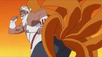Naruto Shippuden: Ultimate Ninja Storm Generations - Screenshots - Bild 56