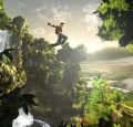 Uncharted Golden Abyss - Screenshots - Bild 5