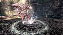 Blades of Time - Screenshots - Bild 149 (PS3, X360)