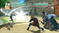 Naruto Shippuden: Ultimate Ninja Storm Generations - Screenshots - Bild 87