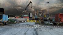 Doom 4 - Screenshots - Bild 3
