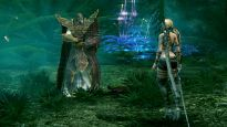 Blades of Time - Screenshots - Bild 154 (PS3, X360)
