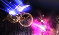 Kid Icarus: Uprising - Screenshots - Bild 26