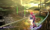 Kid Icarus: Uprising - Screenshots - Bild 14