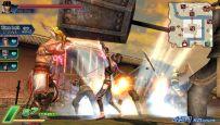 Dynasty Warriors Next - Screenshots - Bild 33