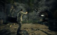 Alan Wake - Screenshots - Bild 4