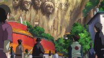 Naruto Shippuden: Ultimate Ninja Storm Generations - Screenshots - Bild 5