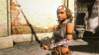 NeverDead Expansion Pack Volume 1 - Screenshots - Bild 7