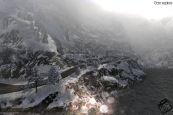 Gas Guzzlers: Combat Carnage - Screenshots - Bild 7