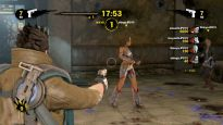 NeverDead Expansion Pack Volume 1 - Screenshots - Bild 4