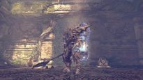 Blades of Time - Screenshots - Bild 110