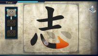 Dynasty Warriors Next - Screenshots - Bild 69
