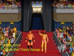 WWE WrestleFest - Screenshots - Bild 3