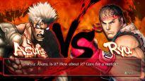 Asura's Wrath DLC - Screenshots - Bild 7