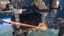 Star Conflict - Screenshots - Bild 6