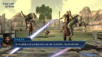 Dynasty Warriors Next - Screenshots - Bild 56
