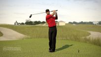 Tiger Woods PGA Tour 13 - Screenshots - Bild 8