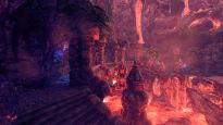 Blades of Time - Screenshots - Bild 116 (PS3, X360)