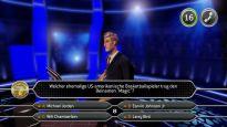 Wer wird Millionär? Special Editions Sport - Screenshots - Bild 2