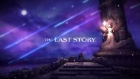 The Last Story - Screenshots - Bild 51