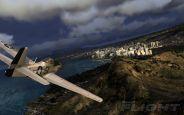 Microsoft Flight - Screenshots - Bild 7