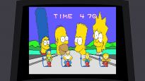 The Simpsons Arcade Game - Screenshots - Bild 1