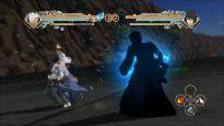 Naruto Shippuden: Ultimate Ninja Storm Generations - Screenshots - Bild 68