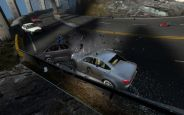 Tactical Intervention - Screenshots - Bild 32